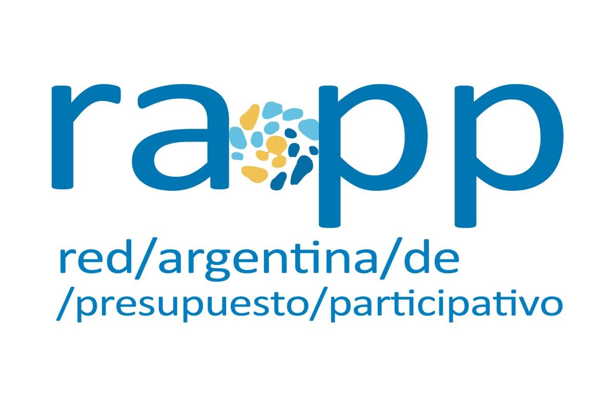 iDEntidad. Red Argentina de PresupuestoParticipativo