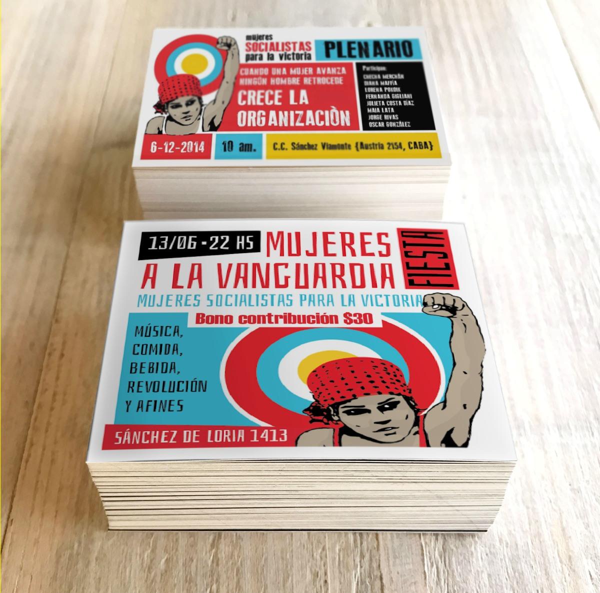 fOlletos, afiches, flyers, tarjetas personales,etiqueTas